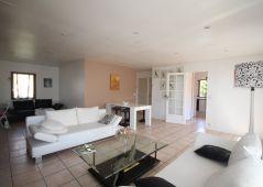 A vendre Maison La Cabanasse | Réf 66008632 - Saint georges immobilier