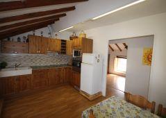 A vendre Appartement La Cabanasse | Réf 66008634 - Saint georges immobilier