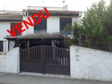 A vendre Saint Laurent De La Salanque 66028100 Sdm immobilier