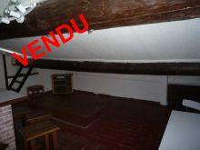 A vendre Perpignan 66028102 Sdm immobilier
