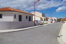 A vendre Brouilla 66028120 Sdm immobilier
