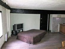 A vendre Perpignan 66028139 Sdm immobilier