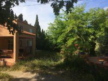 A louer Perpignan 66028144 Sdm immobilier