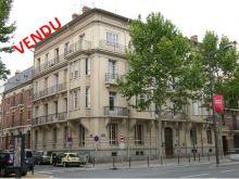 A vendre Perpignan 660281 Sdm immobilier