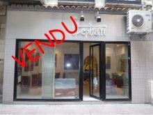 A vendre Perpignan 6602821 Sdm immobilier