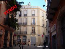 A vendre Perpignan 6602826 Sdm immobilier