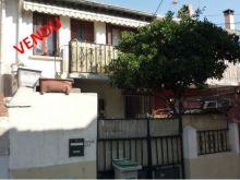 A vendre Perpignan 6602835 Sdm immobilier