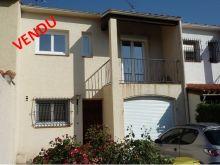 A vendre Perpignan 6602838 Sdm immobilier
