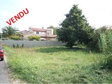 A vendre Argeles Sur Mer 6602839 Sdm immobilier