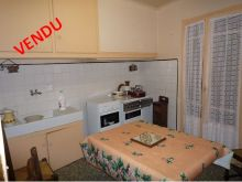 A vendre Estagel 6602843 Sdm immobilier