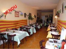 A vendre Perpignan 6602846 Sdm immobilier