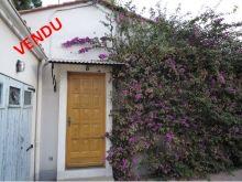 A vendre Perpignan 6602848 Sdm immobilier
