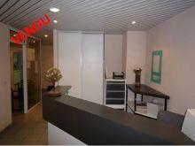 A vendre Perpignan 6602852 Sdm immobilier