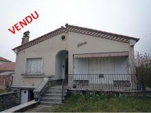 A vendre Arles Sur Tech 6602874 Sdm immobilier