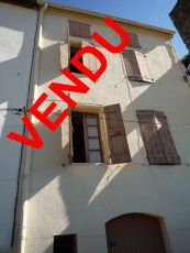 A vendre Vinca 6602887 Sdm immobilier