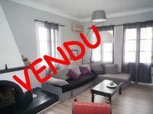 A vendre Perpignan 6602893 Sdm immobilier