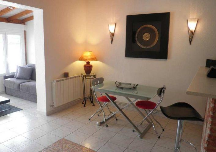 A vendre Le Barcares 660291004 Barcares immobilier