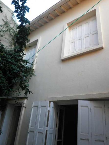 A vendre Salses Le Chateau 660291020 Barcares immobilier