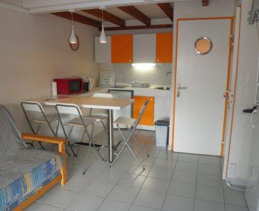 A vendre  Le Barcares | Réf 660291027 - Barcares immobilier