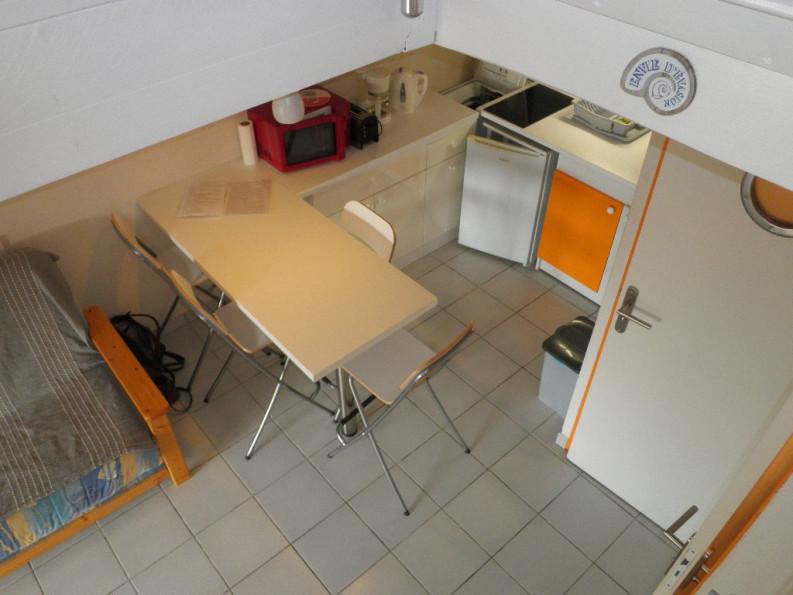 A vendre Le Barcares 660291027 Barcares immobilier