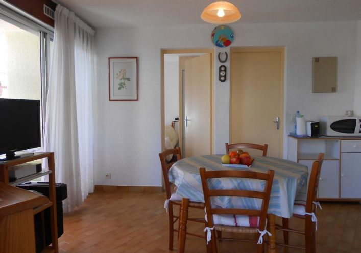 A vendre Le Barcares 660291058 Barcares immobilier