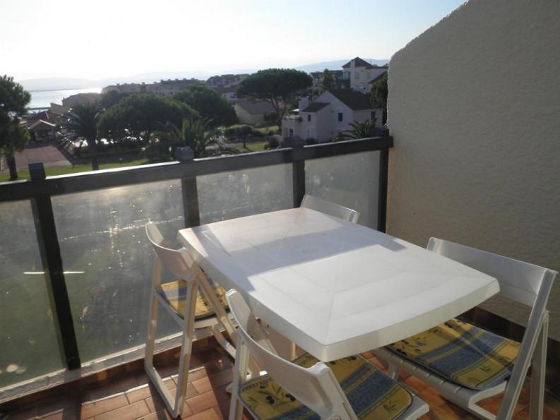 A vendre Le Barcares 660291072 Barcares immobilier