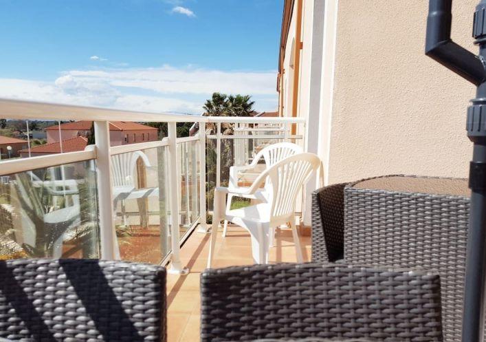 A vendre Le Barcares 660291080 Barcares immobilier