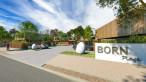 A vendre Torreilles 660291088 Barcares immobilier