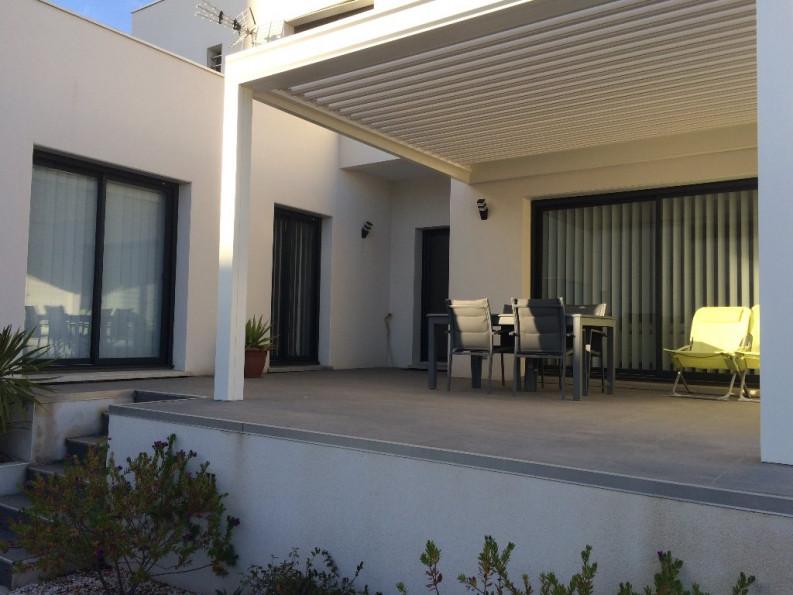 A vendre Le Barcares 660291101 Barcares immobilier