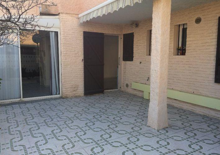 A vendre Le Barcares 660291105 Barcares immobilier
