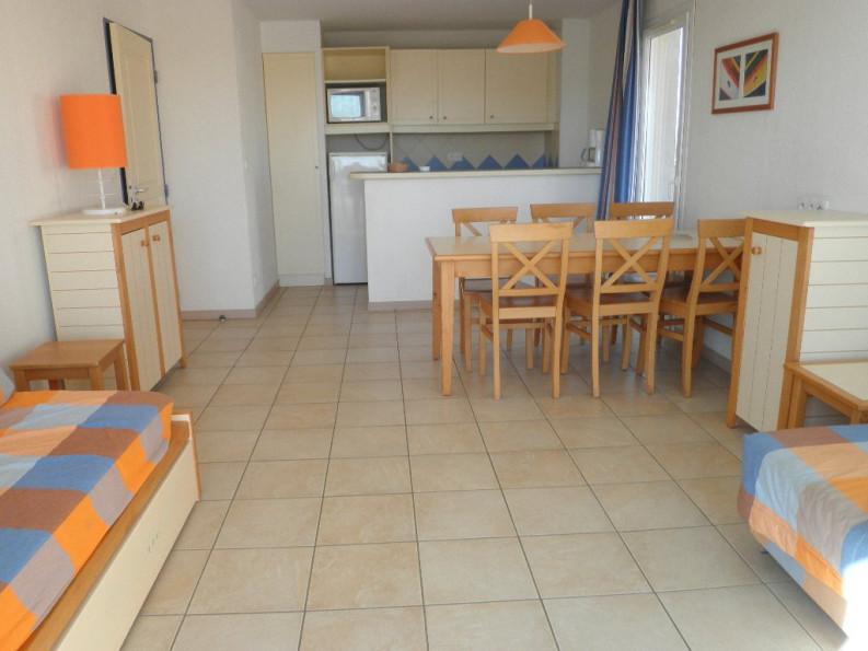 A vendre Le Barcares 660291121 Barcares immobilier