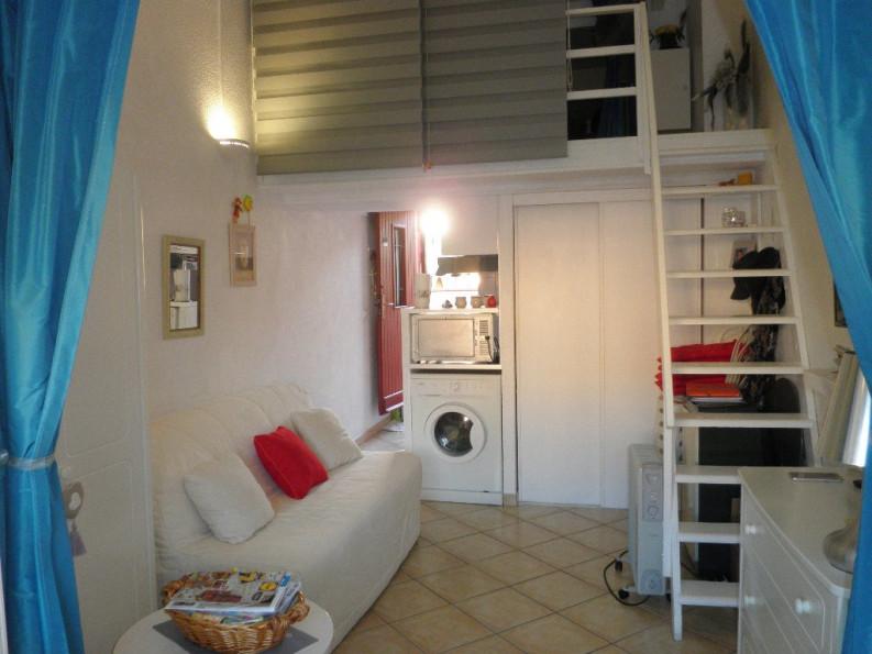 A vendre Le Barcares 660291122 Barcares immobilier