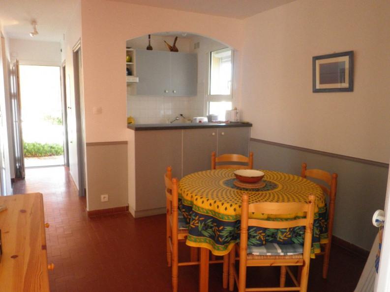 A vendre Le Barcares 660291126 Barcares immobilier