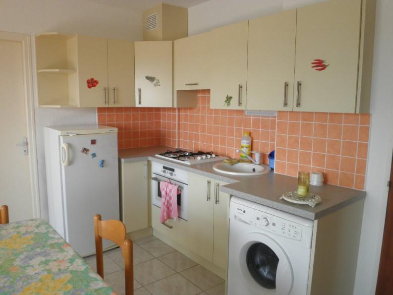 A vendre Le Barcares 660291131 Barcares immobilier