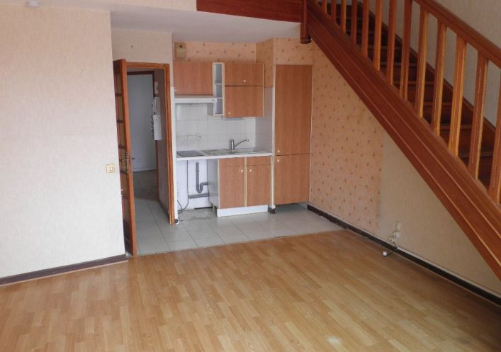 A vendre Le Barcares 660291132 Barcares immobilier