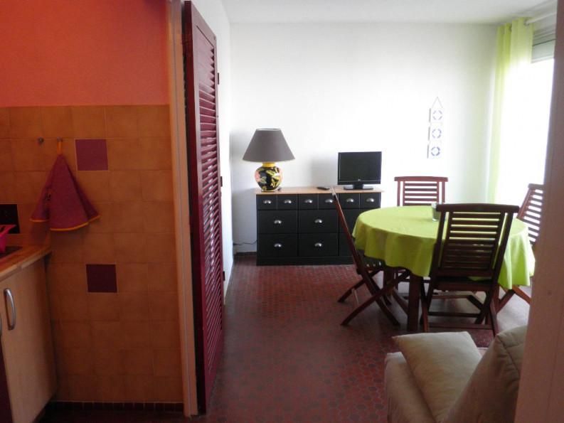 A vendre Le Barcares 660291133 Barcares immobilier