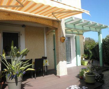 A vendre Le Barcares  660291140 Barcares immobilier