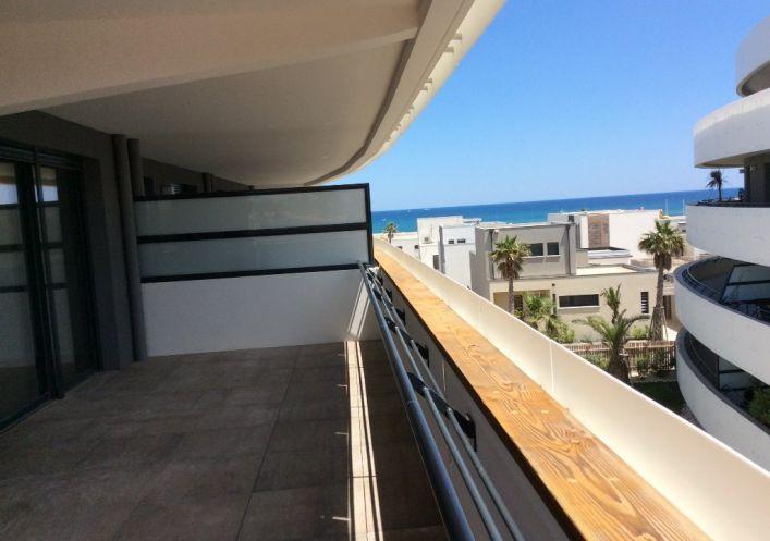 A vendre Le Barcares 660291145 Barcares immobilier