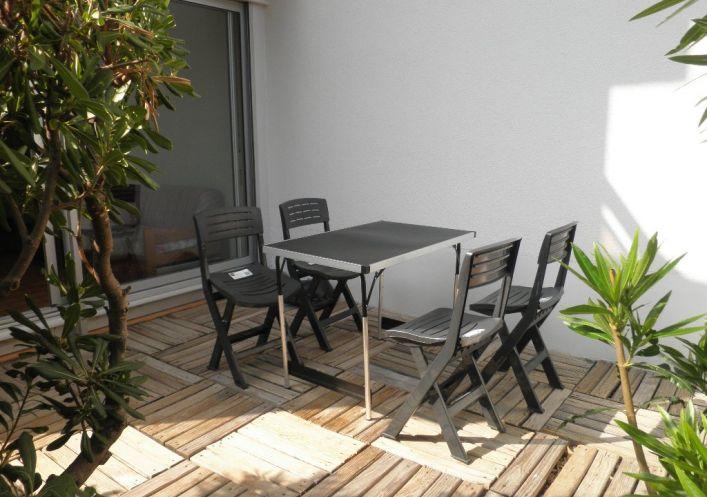 A vendre Le Barcares 660291163 Barcares immobilier