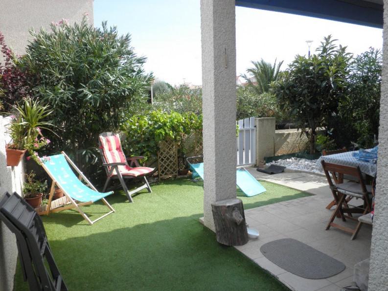 A vendre Le Barcares 660291165 Barcares immobilier