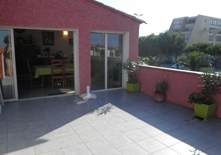 A vendre Le Barcares 660291167 Barcares immobilier