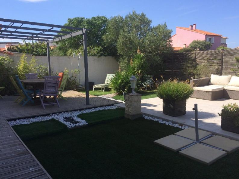 A vendre Le Barcares 660291169 Barcares immobilier