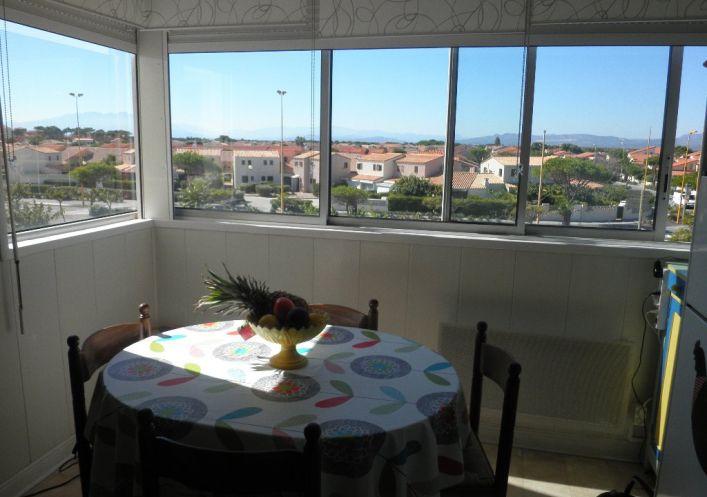 A vendre Le Barcares 660291174 Barcares immobilier