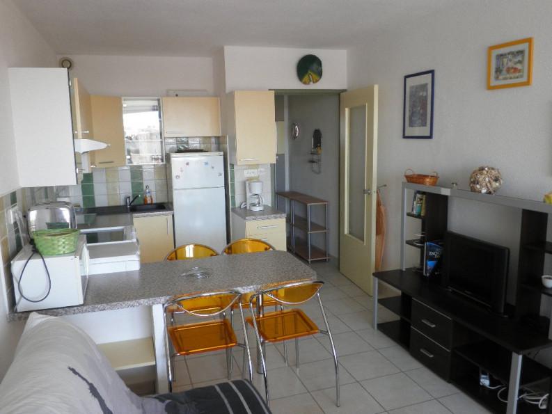 A vendre Le Barcares 660291176 Barcares immobilier