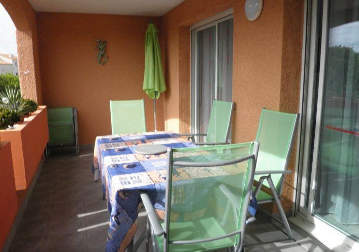 A vendre Le Barcares 660291177 Barcares immobilier