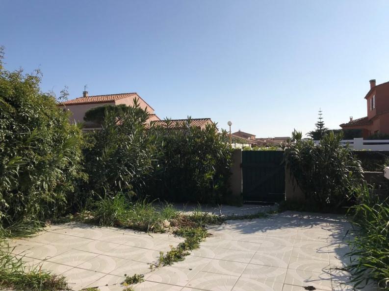 A vendre Le Barcares 660291178 Barcares immobilier