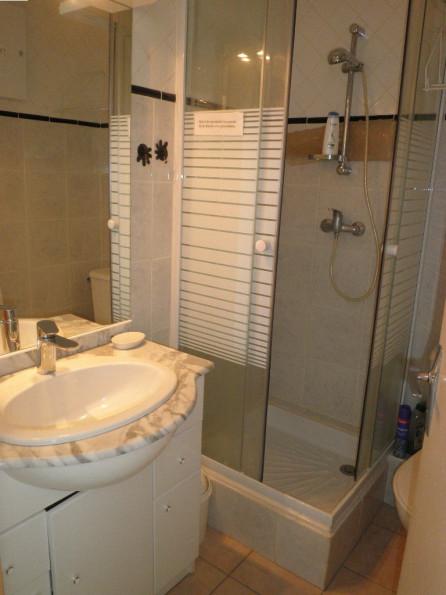 A vendre Le Barcares 660291179 Barcares immobilier