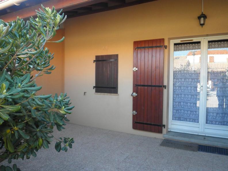 A vendre Le Barcares 660291183 Barcares immobilier