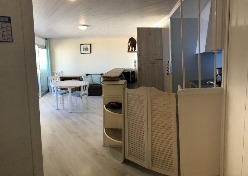 A vendre Le Barcares 660291186 Barcares immobilier