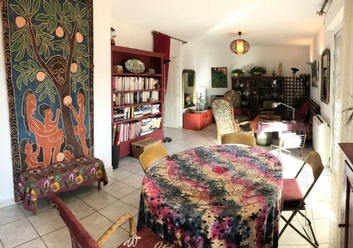 A vendre Le Barcares 660291187 Barcares immobilier